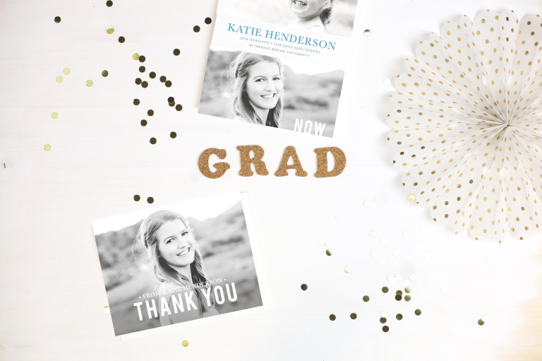 Basic_Invite_Graduation_announcements_and_invitations_18